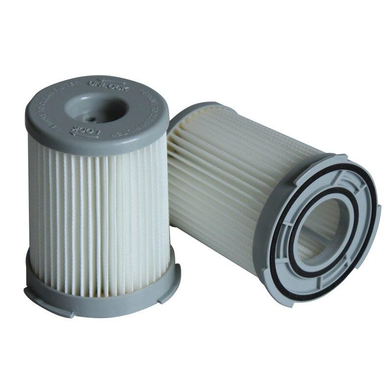 Ecombird Vacuum Cleaner Parts Replacement HEPA Filter for Electrolux Z1650 Z1660 Z1661 Z1670 Z1630 etc. vacuum cleaner parts replacement hepa filter for electrolux z1650 z1660 z1661 z1670 z1630 etc