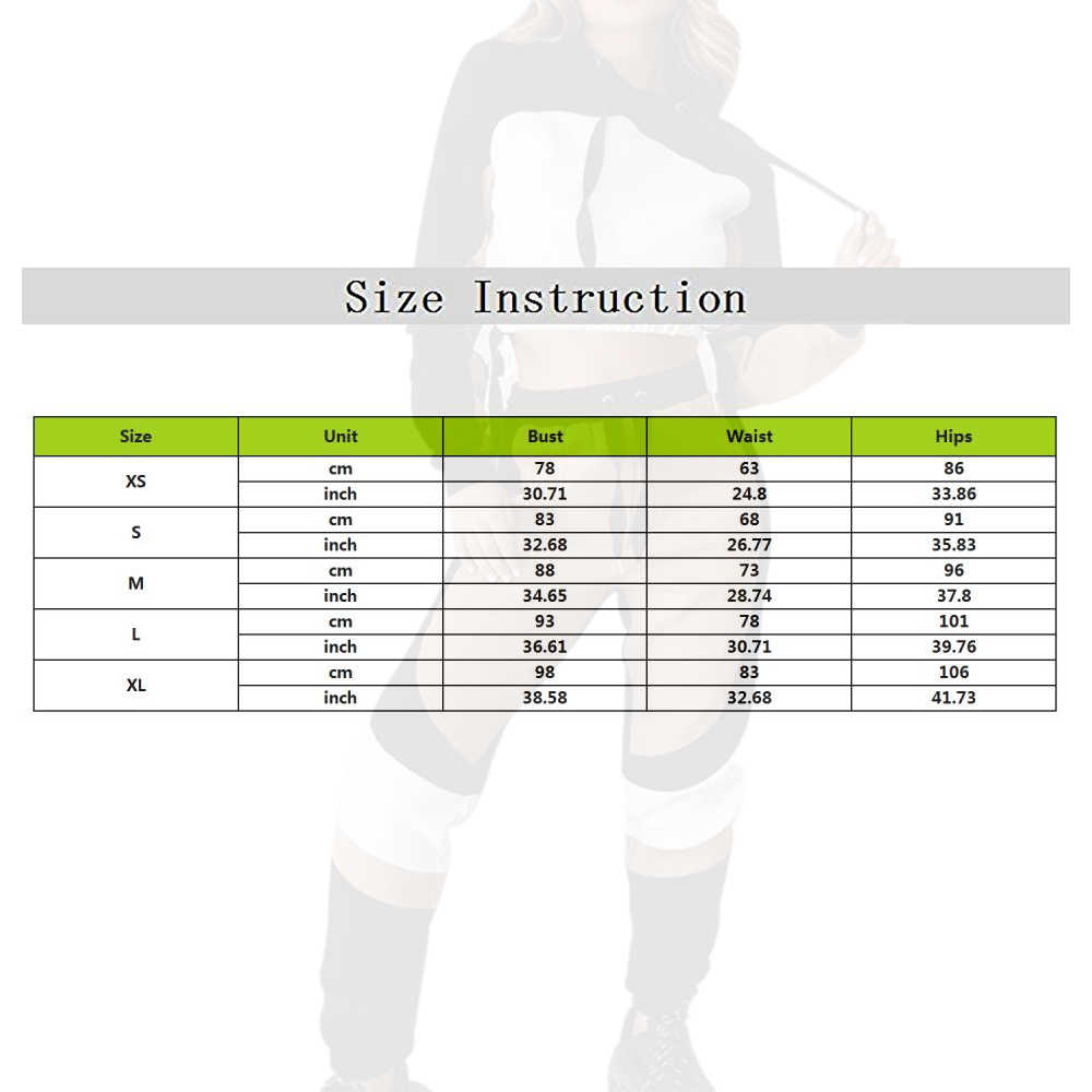 LASPERAL New Womens 2 Piece Outfits Crop Top Long Pants Drawstring Sports Fitness Leggings Tracksuit Female Two Pieces Outfits