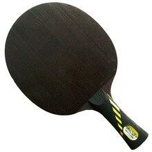 Oryginalny Yinhe droga mleczna Galaxy MC 2 MC2 MC 2 pingpong tenis stołowy ostrze