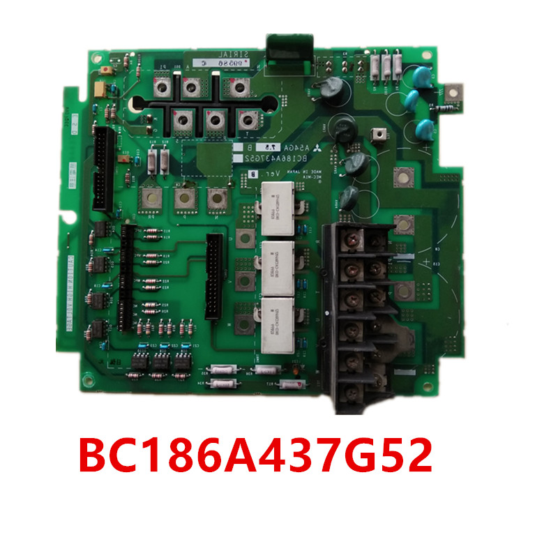 P203781b000G01 | P203781b000G11 | KCR-910A | BC186AB11G53 | PSM-011A | PSM-011C | BC186A437G52 | BC186A685G51 | W266280G02 Travail Utilisé - 3