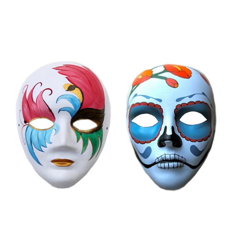 çocuklar Için En Iyisi Yüz Maskesi Boyama örnekleri