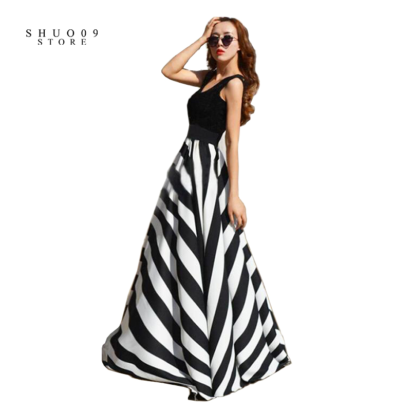 Women's Clothing Clothing, Shoes & Accessories Fashion Sexy Dress Elegant And Graceful