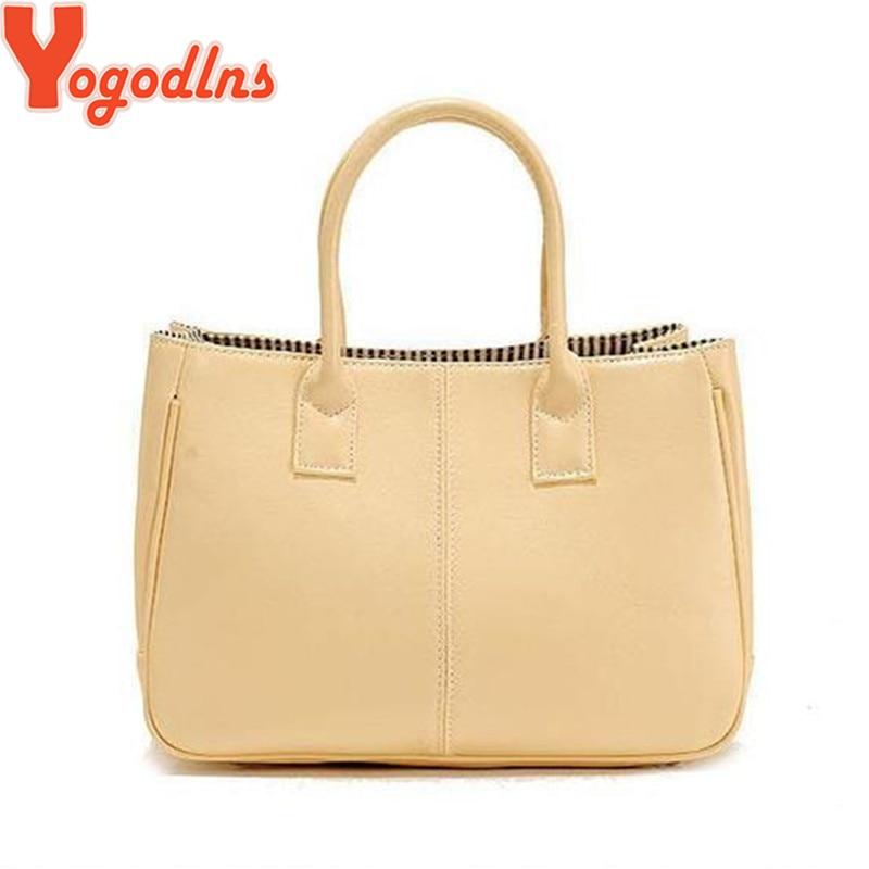 Good Handbag Brands Reviews - Online Shopping Good Handbag Brands ...