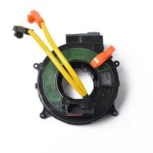 Spiral Cable Clock Spring 84306-60080 For TOYOTA 4RUNNER LEXUS GX470 FJ CRUISER auto parts clock spring airbag oem 84306 12070 spiral cable sub assy for toyota corolla prius rav4 land cruiser lexus