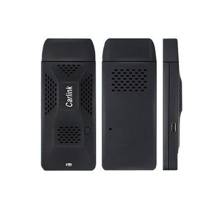 2.4G + 5G 1080 p HD sans fil HDMI écran connecté avec TV projecteur Airplay micracast DLNA pour IOS Android téléphone mobile WINDOWS