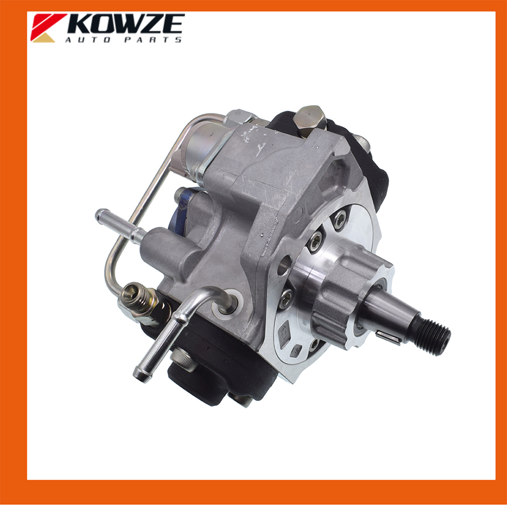 All kinds of cheap motor 4d56 diesel in All B
