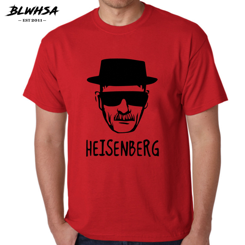 MT001709112 Heisenberg Red logo