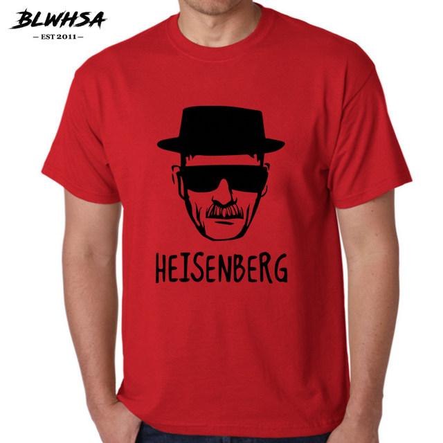 MT001709112 Heisenberg Red logo