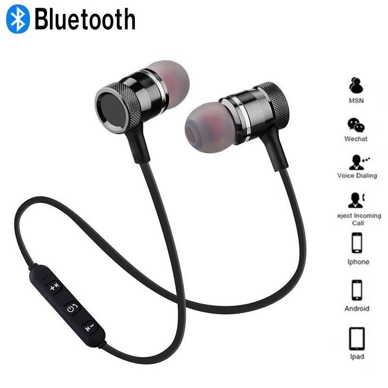 Top 10 Most Popular Headphones Wireless Bluetooth Metal Ideas And Get Free Shipping 4nfl8e9k