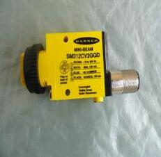 Brand new original authentic sensor SM312CV2GQD brand new original authentic sensor sm31elqd