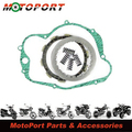 S.12 For MINARELLI AM6 Clutch Kit