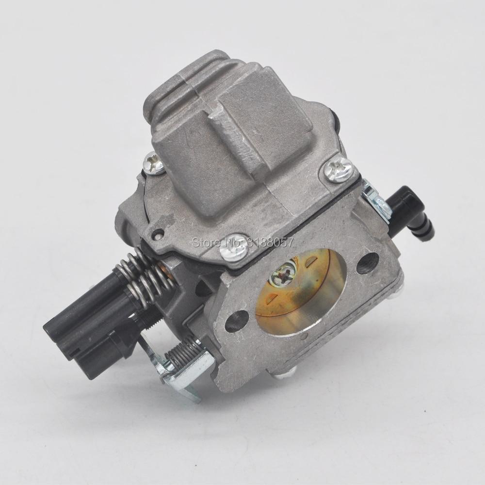 CARBURETOR FOR STIHL MS650 MS6 065 066 Chainsaw Carburetor Replace ZAMA C3A-S31