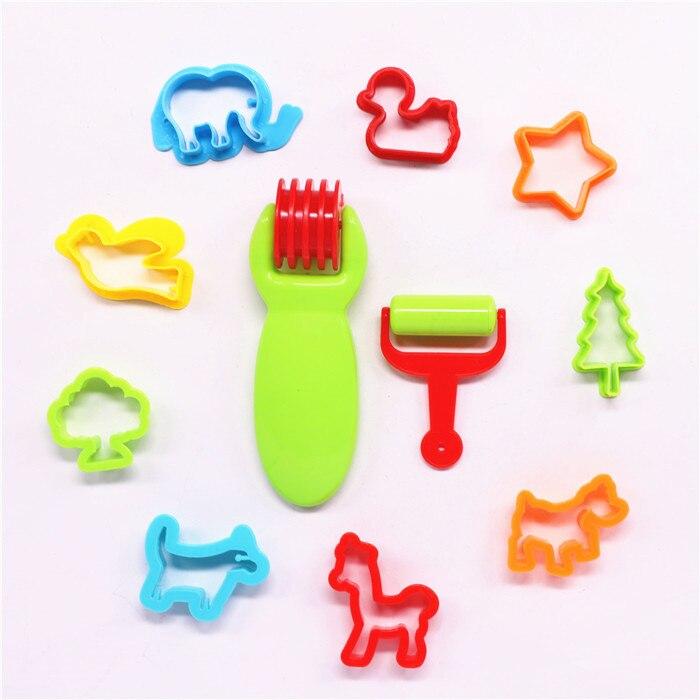 toy (9)