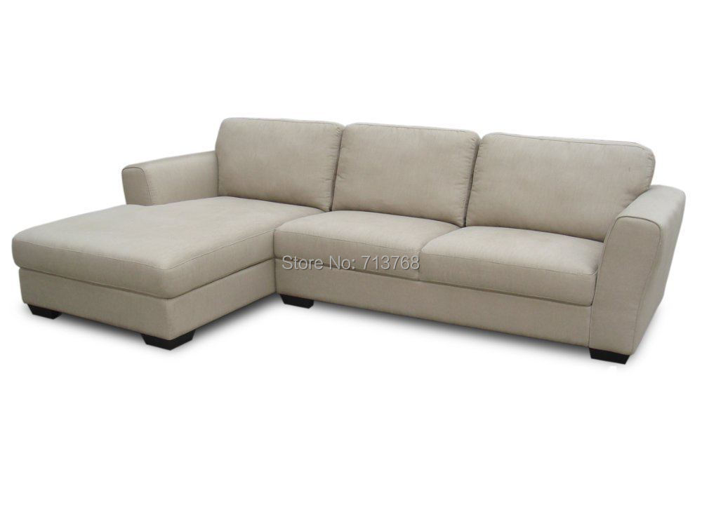 leather sofas for living room modern furniture living room fabric bond leather sofa 19566