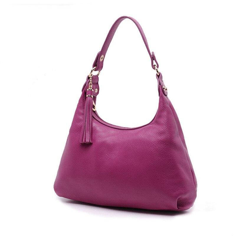 ქალბატონების ნამდვილი - ჩანთები - ფოტო 2