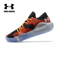 Under Armour Men Curry 5 Basketball Shoes new sport shoes outdoor Cushion Comfort sneakers Zapatillas hombre deportiva US 7 12