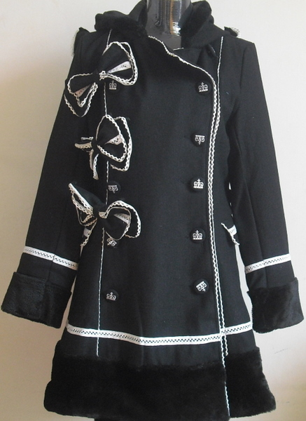 clothing online supplier lolita punk clothing lolita coats gothic streetwear alternatie gothic clothes harajuku fast shippin gothic and lolita