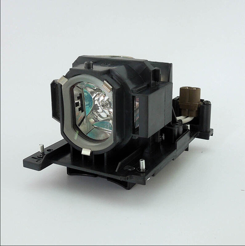 Projector Lamp with housing DT01171 For Hitachi  HCP-4060X/HCP-5000X/CP-WX4021N CP-WX4022 CP-X4021N CP-X4022WN CP-X5021N WX4021 doffler hcp 2309