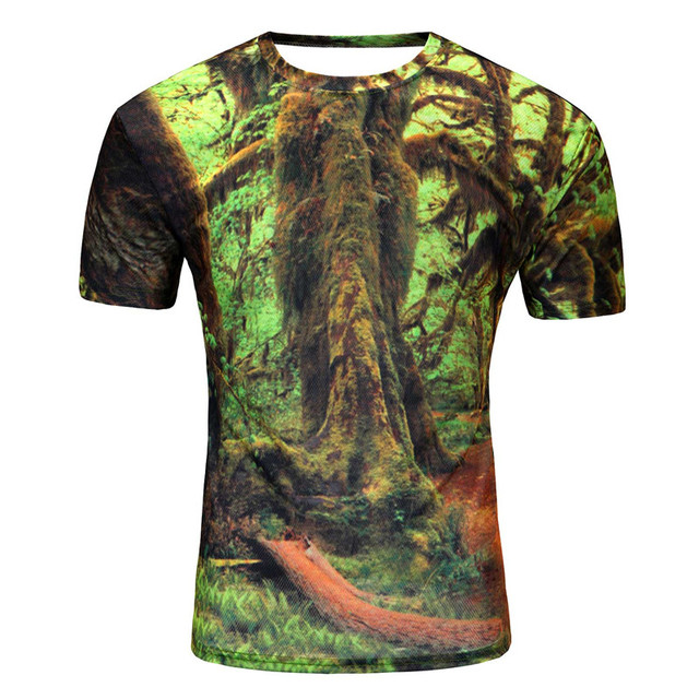 2016 New arrivals brand clothing 3D Printed Thundercat T-Shirt fearless kitty cat playing with lightning t shirts