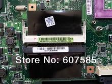 M51SE M51SR M51SN Laptop Motherboard Mainboard For Asus 08G23FV0023J Fully Tested