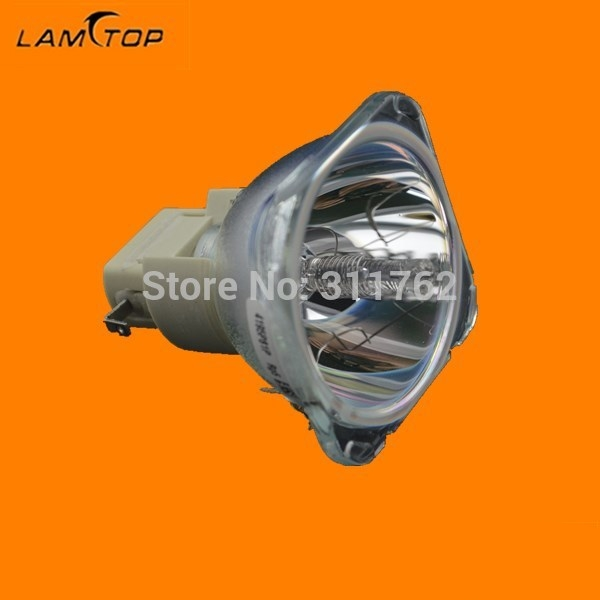 Original bare  projector bulb /projector lamp EC.J6300.001 fit for P7270  P7270i   free shipping projector bare lamp