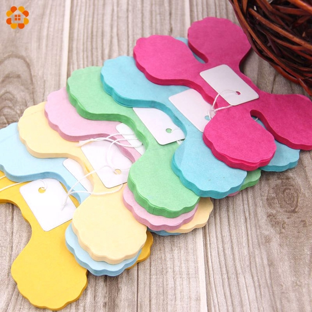 1PCS  Colorful Four Leaf  Clover  Paper Garlands For Home Party Wedding/ Baby Shower /Kids Birthday Party Festival Decoration