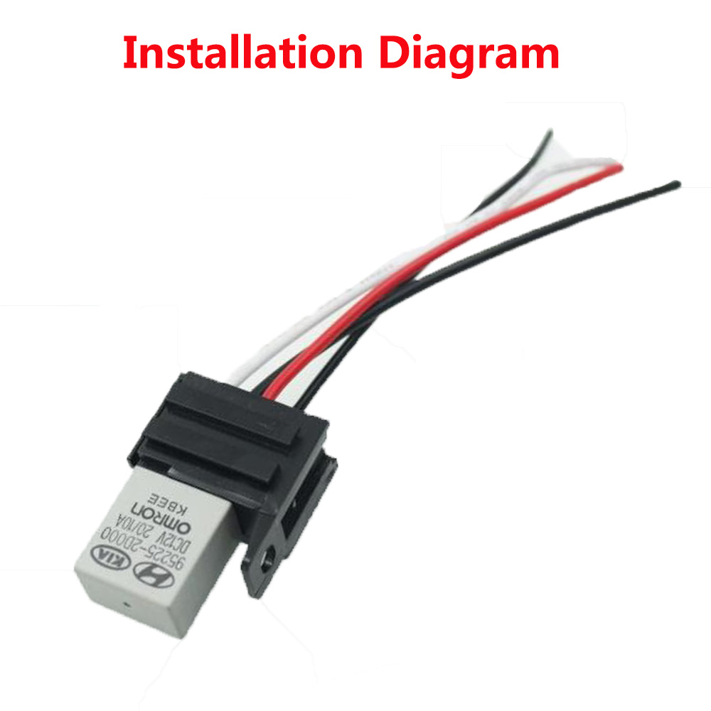 aliexpress com buy 1pc three types 12v car omron power relay rh aliexpress com