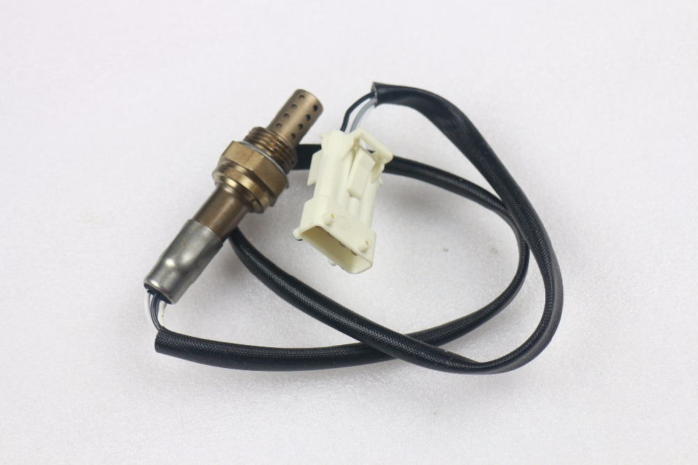 OXYGEN LAMBDA SENSOR O2 FIT FOR Porsche 911 Convertible (996) (997) 3.6 3.8 Carrera S 4S , 99660617801
