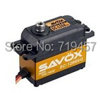 FREE SHIPPING %100 NEW SC-1268SG High Voltage 7.4V The 0.11S 25Kg