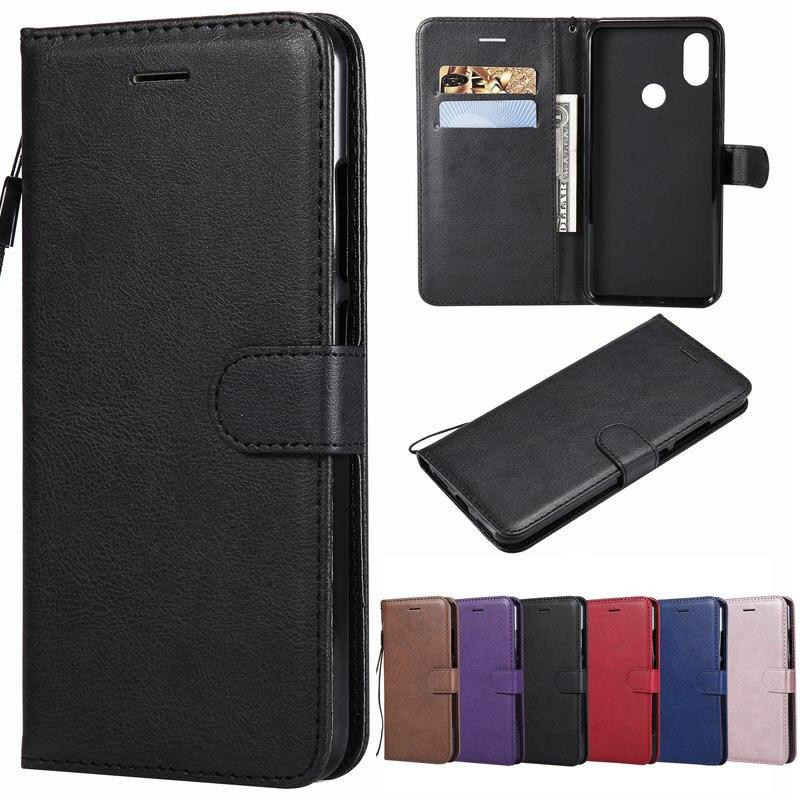 Чехол для Redmi Note 5, кожаный чехол-бумажник с отделениями для карт, откидной Чехол для телефона Xiaomi Redmi Note 5, Note5 Pro, чехол для Redmi Note 5 5,99 дюйма