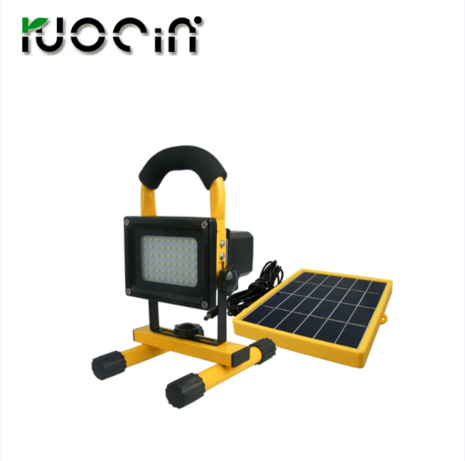 ФОТО 2016 eco-friendly rechargeable battery waterproof ip 65 portable solar camping tent light