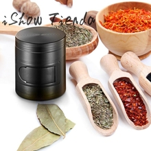 Home Supplies Hot Selling New 4-layer Aluminum Herbal Herb Tobacco Grinder Smoke Grinders drop shipping