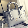 new small casual totes cartoon cute handbags hotsale women shopping pack lady evening clutches shoulder messenger crossbody bags