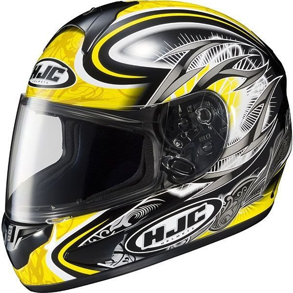 Compare Prices on Hjc Helmets Sale Online ShoppingBuy  : Free shipping New ON font b SALE b font font b HJC b font CL 16 HJC Helmets <strong>Marvel</strong> from www.aliexpress.com size 600 x 600 jpeg 110kB
