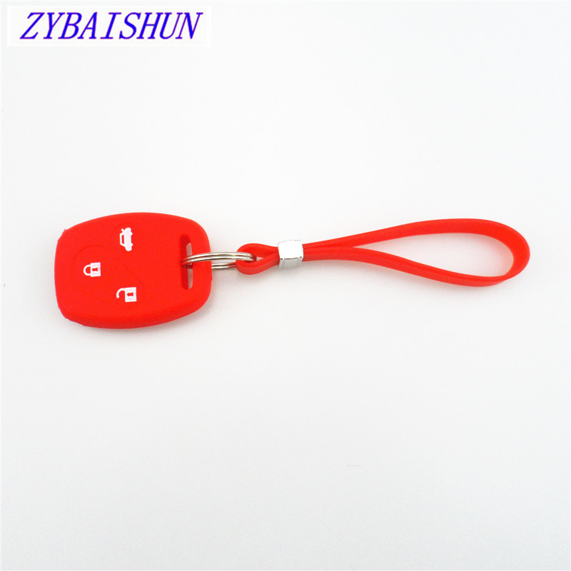 New silicone <font><b>keychain</b></font> for <font><b>Mini</b></font> One <font><b>Cooper</b></font> R50 R52 R53 R55 R56 R60 R61 PACEMAN COUNTRYMAN CLUBMAN/COUPE/ROADSTER image