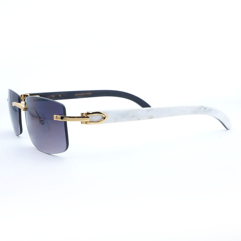 2441cb037cc Buy white goggles for men and get free shipping on AliExpress.com
