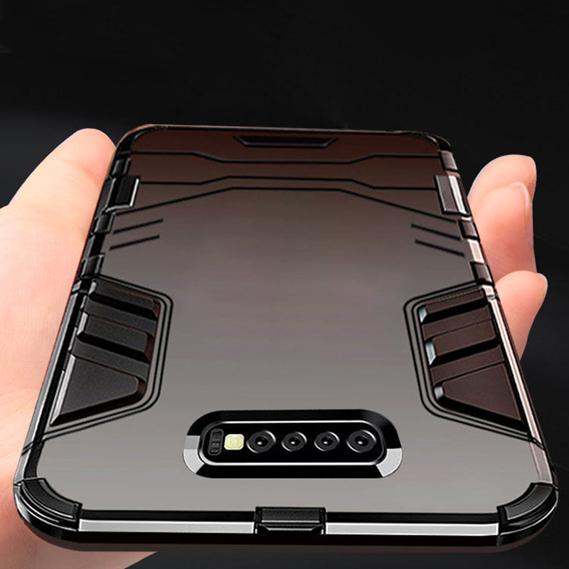 Phone Case For Samsung Galaxy S10 S10 Plus M20 A30 A50 A70 Note 9 S9 S8