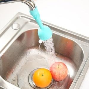 Kitchen Faucet Bath Shower Ant