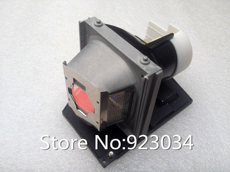 BL-FS220A / SP.86S01GC01 for Optoma EP770 TX770 Original lamp with housing bl fp156a sp 82f01 001 lamp with housing for optoma ep729