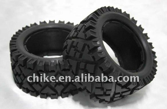 1/5 весы Baja 5SC корпус 661922 для HPI km RV BAJA 5T 5SC