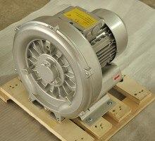 Jqt750c 750 Вт 220 В 50 Гц / 60 Гц пыль собирать кольцо вентилятора