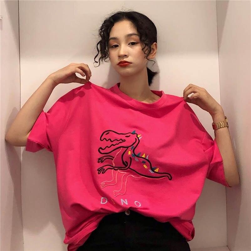 21970_Rose Pink_01