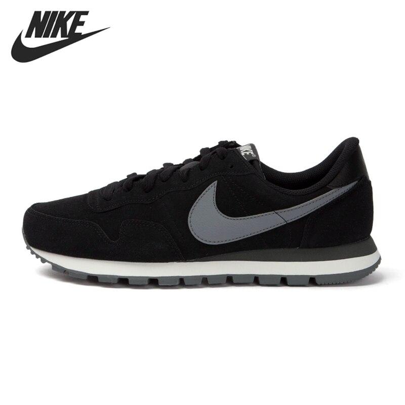Original  NIKE AIR PEGASUS 83 Mens Low Top Running Shoes Sneakers