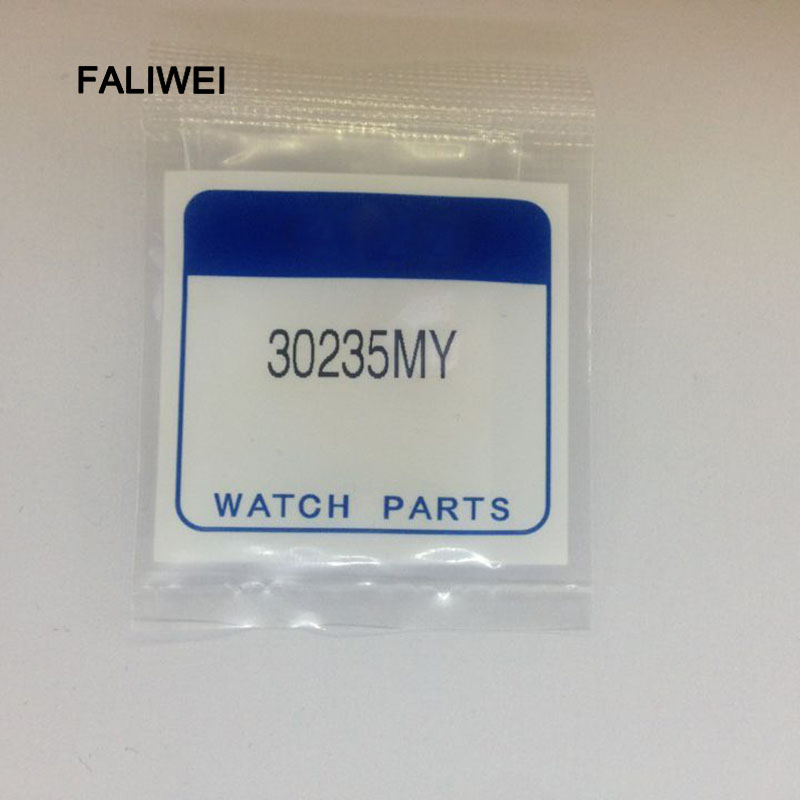 1 pièces batterie Rechargeable pour montre à énergie cinétique optique MT920