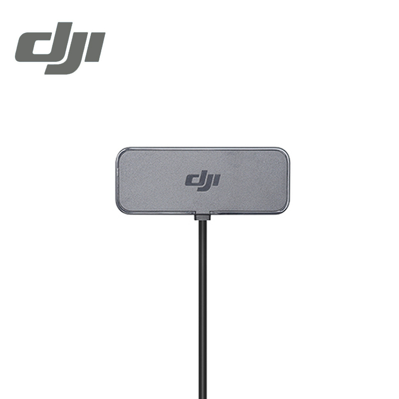 DJI Inspire 2 GPS Module for Remote Controller Inspire2 Information Positioning Original Accessories Part