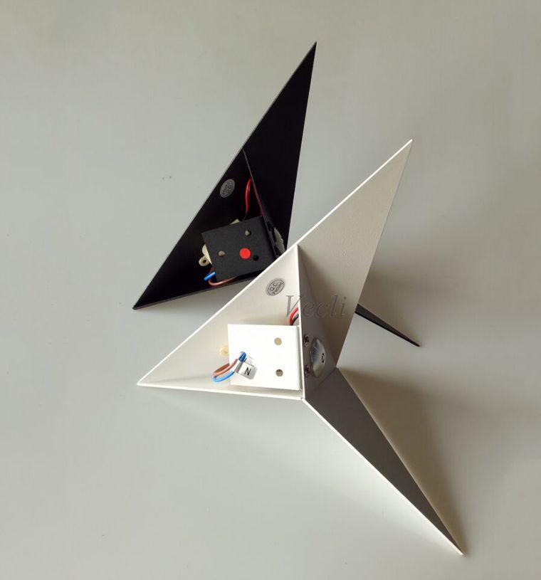 wall-lamp-33