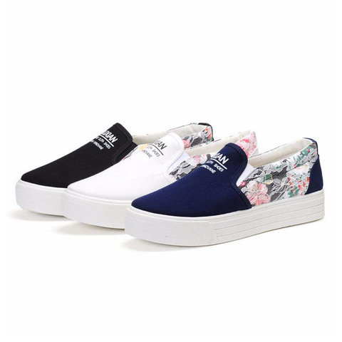 Taoffen New Spring Brand Women Vulcanized Shoes Party Shoes Women Fashion Simple White Casual Daily Shoes Sneakers Size 35-40 Islamabad