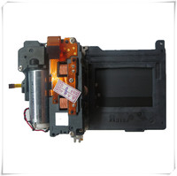 Original Shutter Assembly Group For Canon EOS 5DIII 5D Mark III / 5D3 Digital Camera Repair Part