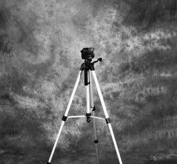 10*20ftTye-Die Muslin photo studio background F5593,fabric background,backgrounds for photo studio,wedding photography backdrop