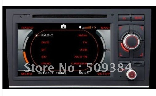 audi rns e navigation manual electronic format how to and user rh taxibermuda co